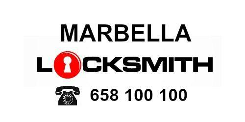 Locksmith Marbella